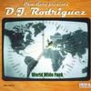 Couverture de l'album World Wide Funk (Ohm Guru Presents)