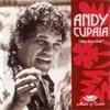 Cover of the album Andy Tupaia Hits Tahiti