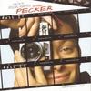 Couverture de l'album Pecker (Original Motion Picture Soundtrack)
