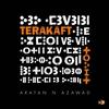 Cover of the album Aratan N Azawad