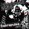 Couverture de l'album Chipbreak Wars