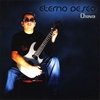 Cover of the album Eterno Deseo