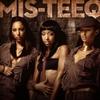 Cover of the album Mis-Teeq