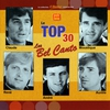 Cover of the album Le Top 30