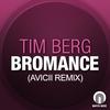 Cover of the album Bromance (Avicii Remix) - Single