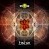Couverture de l'album Twisted Infinity - Single