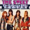 Cover of the track Ballroom Blitz