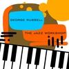 Couverture de l'album The Jazz Workshop