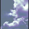 Cover of the album And Then the Clouds