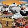Couverture de l'album Anthology