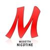 Couverture de l'album Nicotine - EP