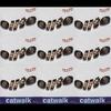 Cover of the album Catwalk