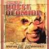 Cover of the album Best of Koffi Olomide (Mopao Mokonzi)