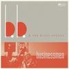 Couverture de l'album Businessmen