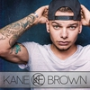 Cover of the album Kane Brown