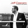 Cover of the album The Soul of Jeff Cascaro (Deluxe Version)