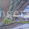 Cover of the album Mood Swings