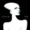 Cover of the album Piccolino