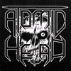 Couverture de l'album Atomic Head