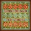 Couverture de l'album Ten Stones