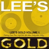 Cover of the album Lee's Gold, Vol. 1