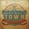 Couverture de l'album Dead Man's Town: A Tribute to Born in the USA