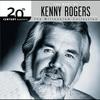 Couverture de l'album 20th Century Masters: The Millennium Collection: The Best of Kenny Rogers