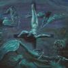 Cover of the album Suspension of Consciousness