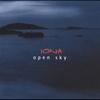 Couverture de l'album Open Sky