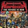 Couverture de l'album The Future Is Now