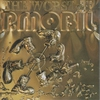Cover of the album The Worst of P. Mobil
