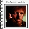 Cover of the album The Best Of Luke Kelly