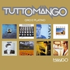 Cover of the album Tutto Mango: Oro e platino