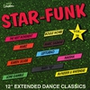 Couverture de l'album Star-Funk, Vol. 24