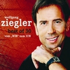 """Cover of the album Best of 30 - Vom """"Wir"""" zum Ich"""