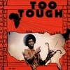 Cover of the album Too Tough / I'm Not Going to Let You Go - EP
