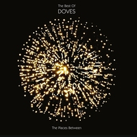 Cover of the track The Places Between - The Best of Doves