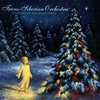 Couverture de l'album Christmas Eve and Other Stories