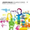 Cover of the album Aquarius Songs