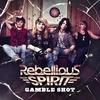 Couverture de l'album Gamble Shot