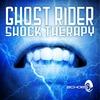 Couverture de l'album Shock Therapy - Single