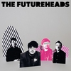 Cover of the album The Futureheads
