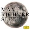 Cover of the album Sleep