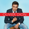 Cover of the album Olivier Dion