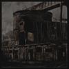 Couverture de l'album VI: Klagopsalmer