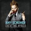 Cover of the album Live at the Apollo