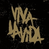 Couverture de l'album Viva la Vida: Prospekt's March Edition