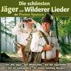 Couverture de l'album Die schönsten Jäger und wilderer Lieder der Pseirer Spatzen