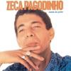 Cover of the album Mania da gente