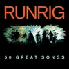 Cover of the album 50 Great Songs